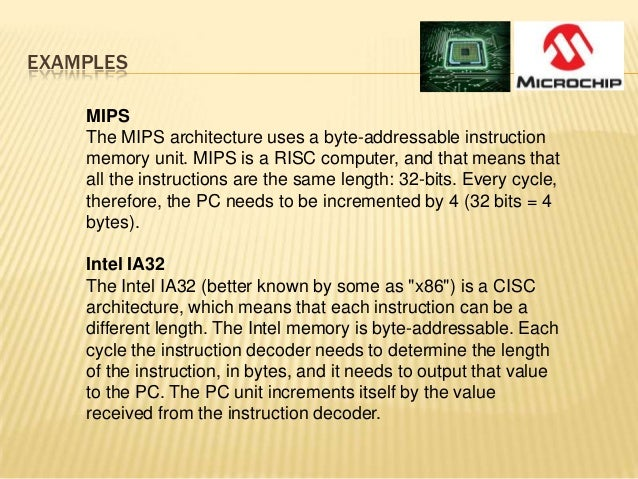 microprocessor 1 Integrated circuits (ics) - embedded - microprocessors are in stock at digikey order now integrated circuits (ics) ship same day.