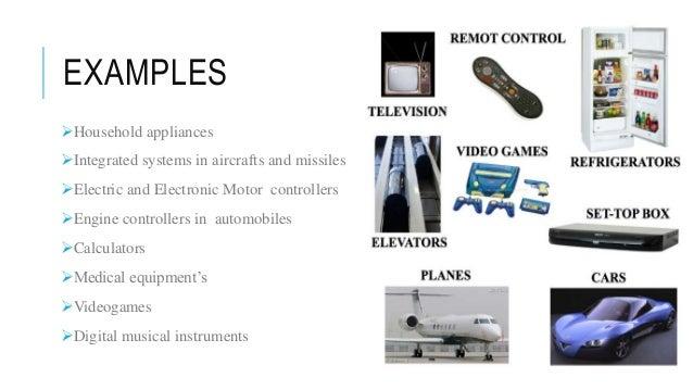 Micro Processor Micro Controller Raspberry Pi3