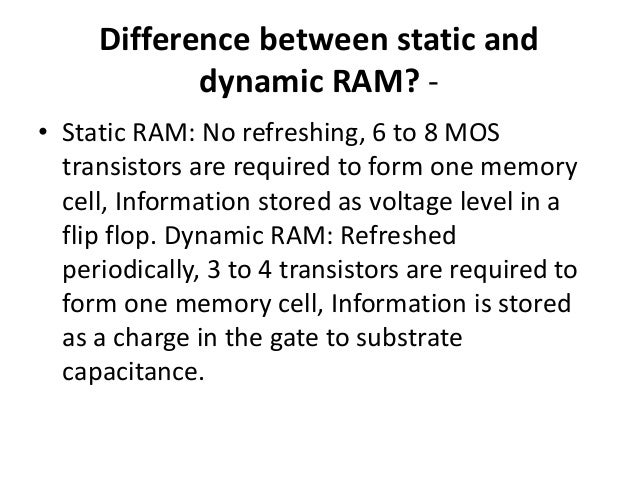 differences between an interrupt and a I am not sure if i understand the concept of hardware and software interrupts what are software and hardware interrupts  difference between model and factory.
