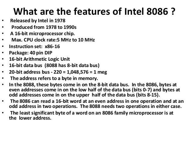 the x86 pc mazidi pdf