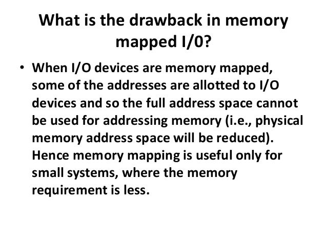 Microprocessors and microcontrollers short answer