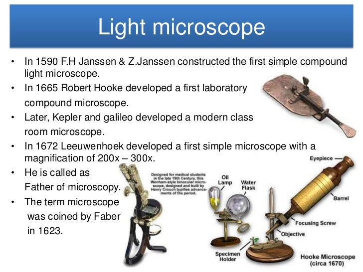 Microscope diameter of the lens 5 light microscope ccuart Image collections