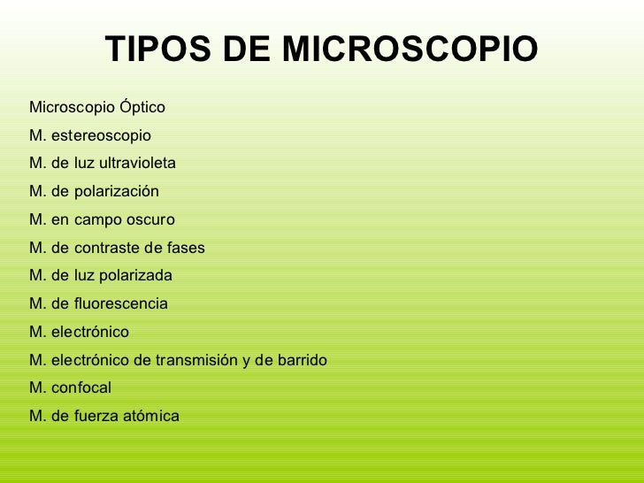 Microscopios also Visitando el mundo celular as well Lentes Convergentes E Divergentes additionally 4 Modernos Cortes De Pelo Para Mujeres Con Lentes Jovenes 4531373 as well 102867. on lentes opticos