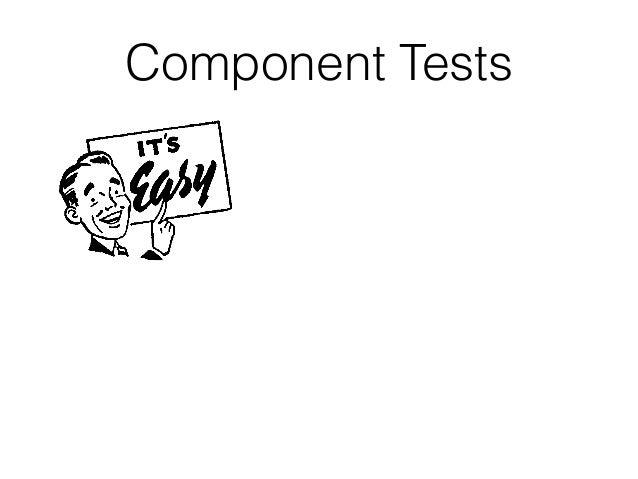 Microservice Teststrategie mit Symfony2