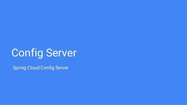 Microservices com Spring Boot e Spring Cloud Netflix