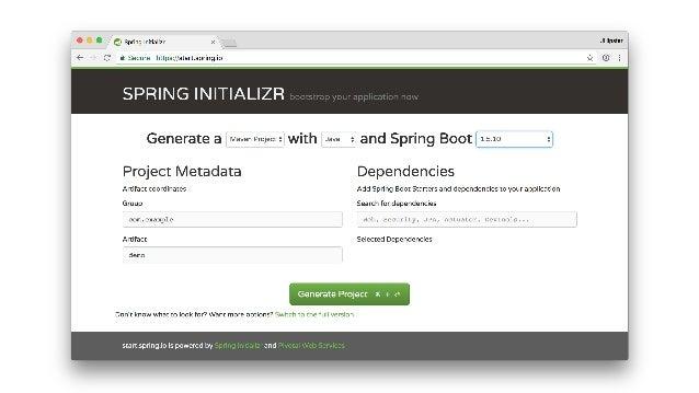Token service spring boot : Que cor que começa com a letra t