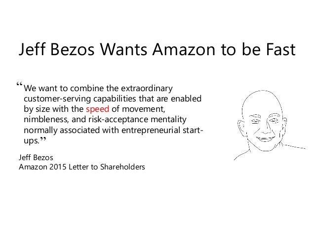 amazon letter to shareholders letter to shareholders jeff bezos 2013 letter to sh 10492 | microservices meetupnz dec16 62 638