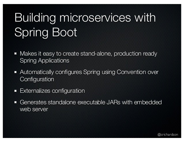 spring boot application import configuration