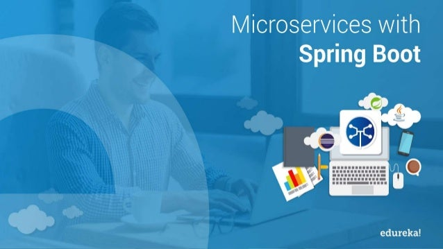 www.edureka.co/microservices-architecture-trainingMICROSERVICES ARCHITECTURE TRAINING Agenda ❑ What Is Artificial Intellig...