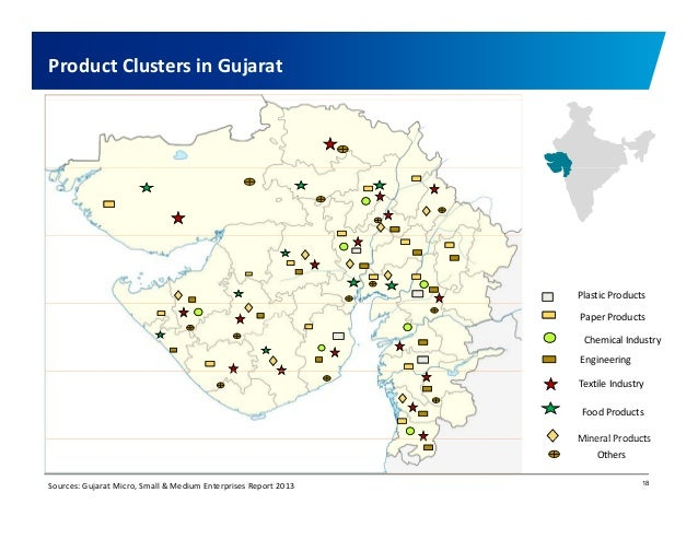 vibrant gujarat essay Longest coastline attracts to the foreigners, moreover cosmopolitan cities, long river banks, colourful festivals, food with novelty but unchanged culture, speedy-easy but cheapest transportation system those are all main sources for to has success and vibrant tourism spot that is why gujarat is called vibrant gujarat.