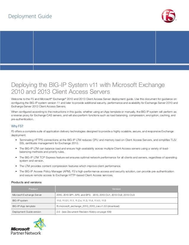 Microsoft exchange-2010-2013-iapp-dg