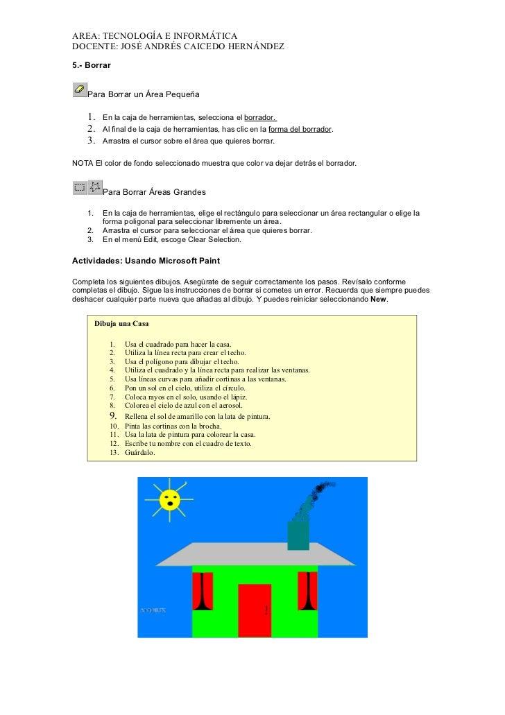 Microsoft paint-manual-sencillo.