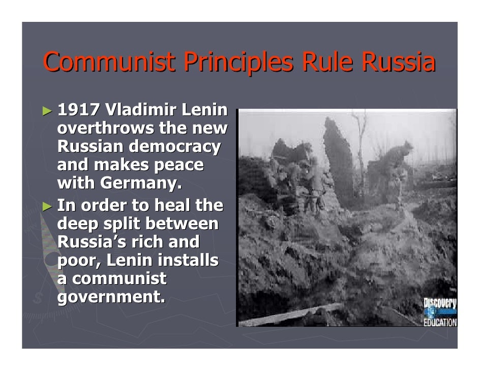 russian history exam How well do you know russian history by yulia amlinskaya this test covers the periods of the kievan rus', imperial russia, the soviet union, and contemporary russia.