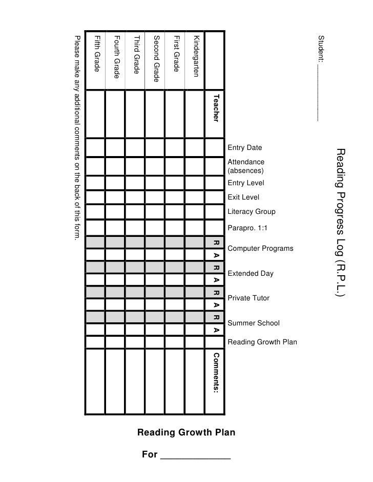 Microsoft Word Capac Literacy Plan 2007