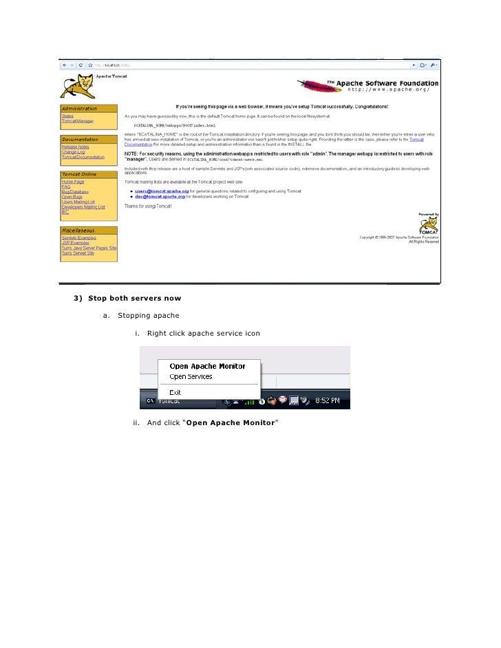 APACHE 6.0.16 TÉLÉCHARGER TOMCAT