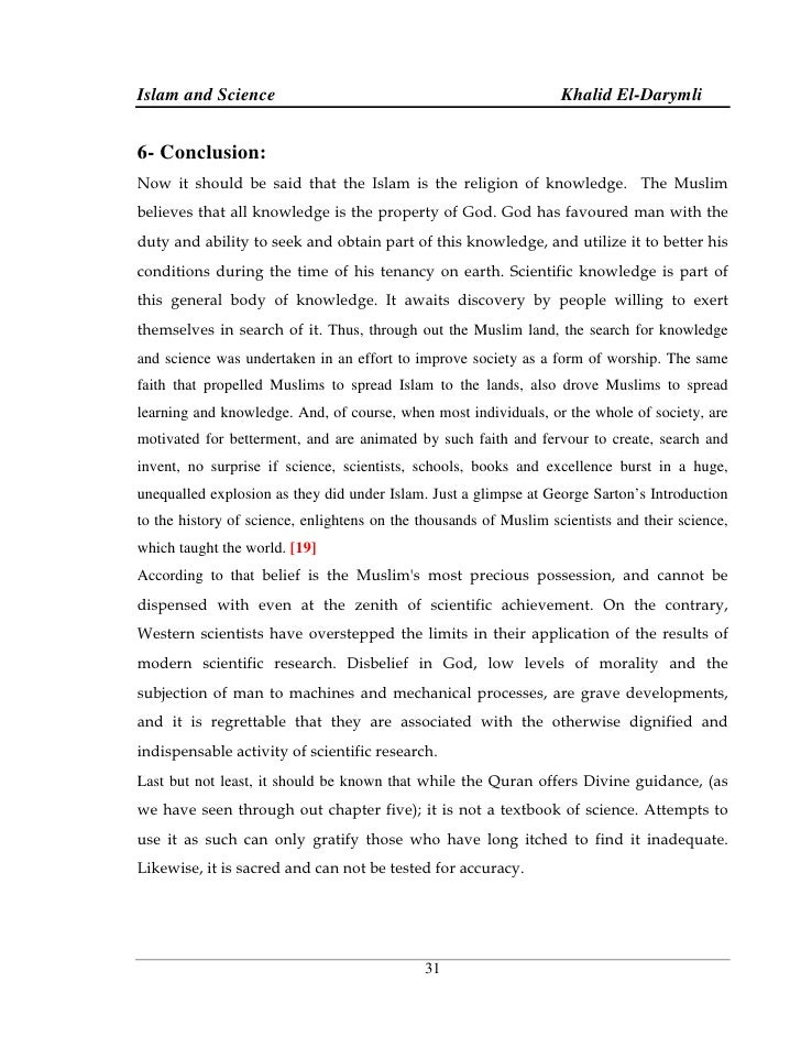 science vs religion essay conflict theory religion essay short essay  ap european history essay help and sample questions science and essay about religion  essay religious studies