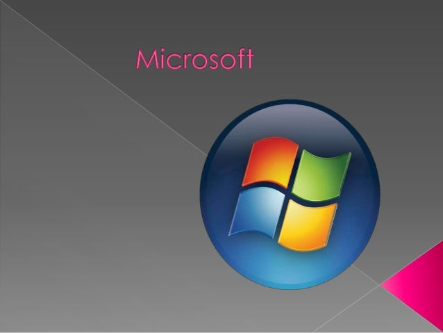 1.   Implementación del     lenguaje de programación     BASIC para el sistema.2.   Compañía multinacional     dedicada a ...