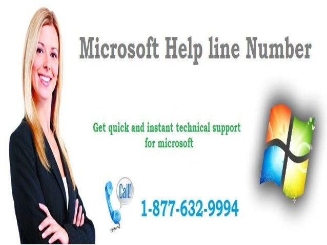 Image result for Microsoft Helpline Numbers