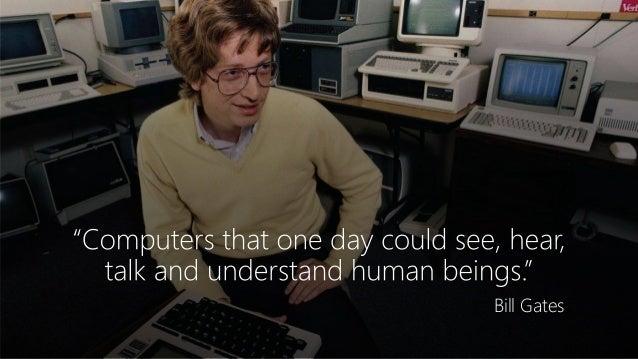 AI across Microsoft Microsoft 365