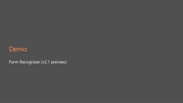 Metrics Advisor 時系列データをモニターし、リアルタイムで異常検知、アラート送信、原因解析を実行 時系列データの収集 異常検知 アラート送信 原因分析 https://azure.microsoft.com/ja-jp/servi...