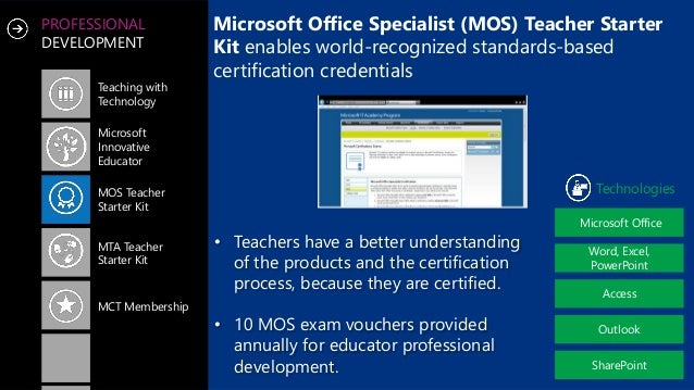 microsoft exam questions and answers pdf