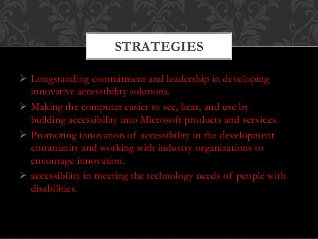 8 Parature Case Studies, Success Stories, & Customer ...