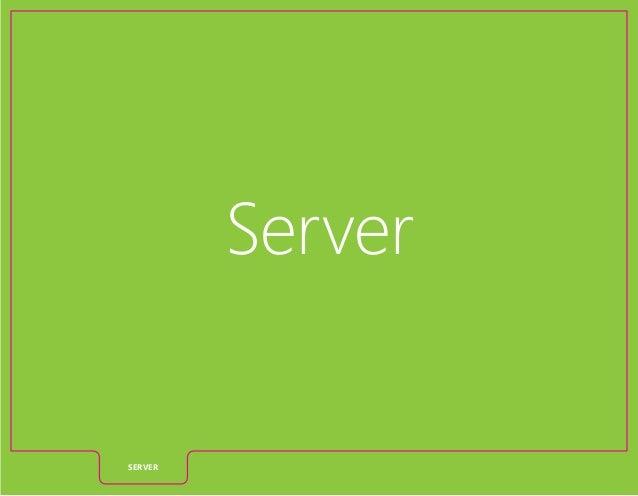 windows 7 enterprise desktop support technician pdf