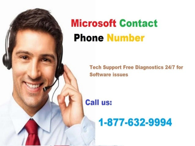 Looking Support for Microsoft contact phone number [1>877>632>9994] t…