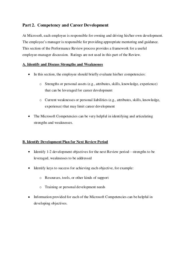 microsoft corporation analysis Microsoft corporation's five forces analysis (porters) on competition, buyers, suppliers, substitutes & new entry is shown in this software firm case study.