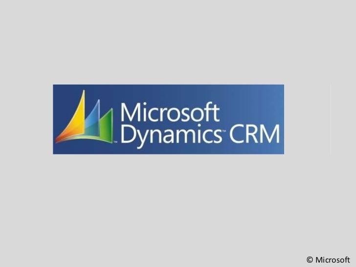 analysis of microsoft dynamics crm solutions Dynamics crm, dynamics4, dynamicsfour, dynamics four, mscrm, microsoft crm, crm development, big data, dashboards, silverlight, c#, net, crm cusomization, mscrm.