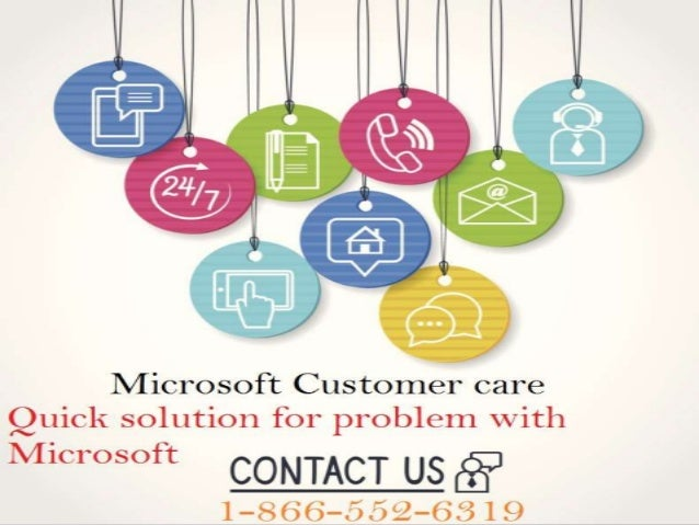 paychekplus customer service Paychekplus customer service | Custom paper Academic Writing Service ...