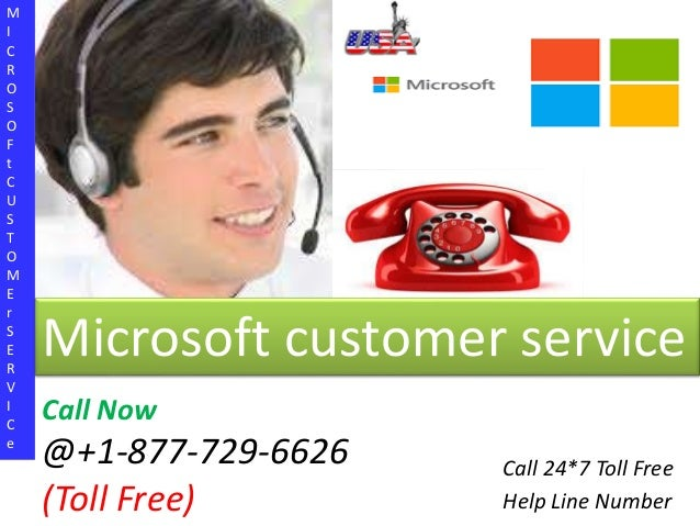how to use microsoft office online