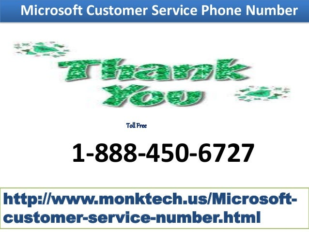 If you are effective solution call microsoft customer for Ebay motors customer service phone number