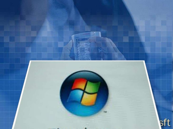 microsoft diversification strategy The diversification of microsoft to the gaming industry would provide strengthening of its position in both  microsoft owns zone which counted more than 22 million gamers as members provides a strong online community for xbox.