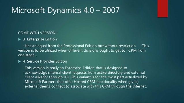 Prissättning | Microsoft Dynamics 365