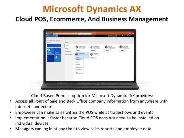 Microsoft Dynamics AX: dynalink info in caption of forms