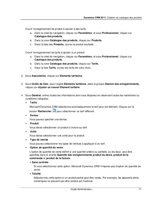 Microsoftdynamicscrm2011guideadministrateur 131119023849-phpapp01 (1)