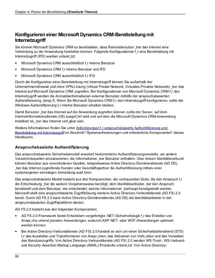 Microsoft dynamics crm_2011_ig_deu