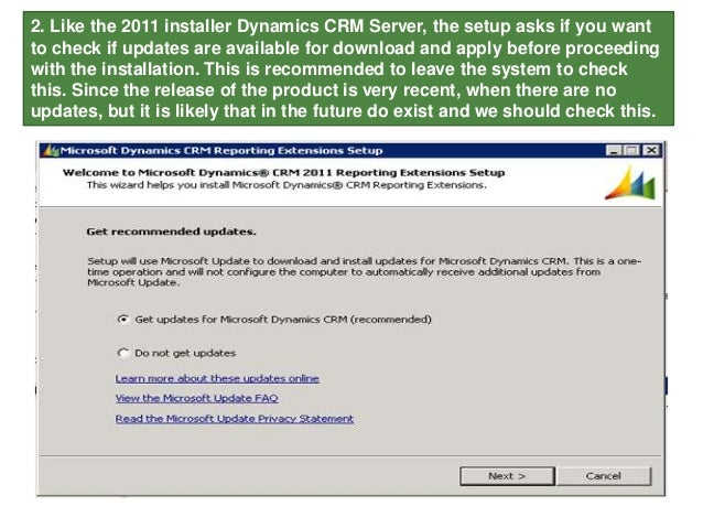Microsoft Dynamics CRM Online Implementation Guide - Simplified Overview
