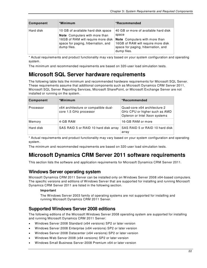 Microsoft Dynamics Crm Sample Resume. desk support resume sample ...