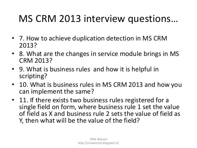 crm questionnaire Hubspot crm makes it easy to organize, track, and grow your pipeline get deeper insights on every lead and monitor deals with ease and it's free forever.