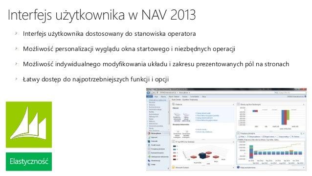 microsoft dynamics nav 2013 pdf