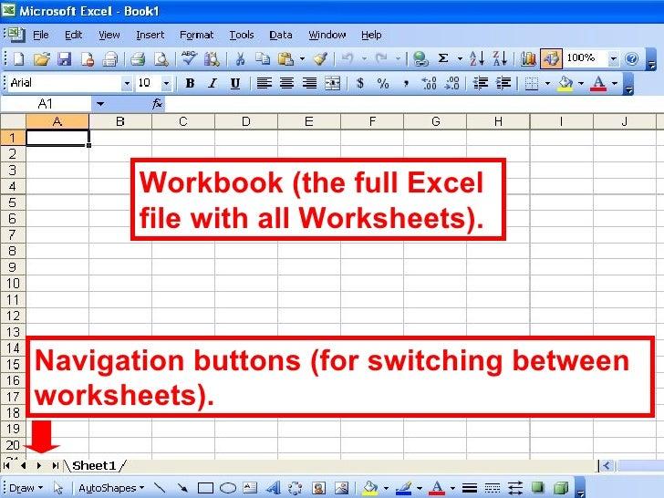 Wiring Diagram Microsoft Excel : Cat g wiring diagram