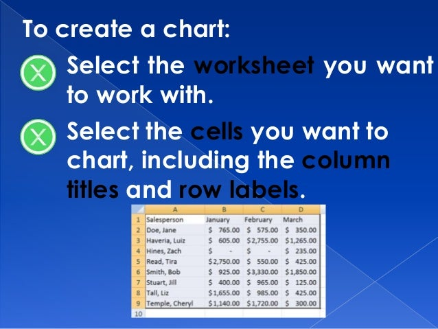 Microsoft Excel Tutorial - Making an invoice in excel big and tall stores online