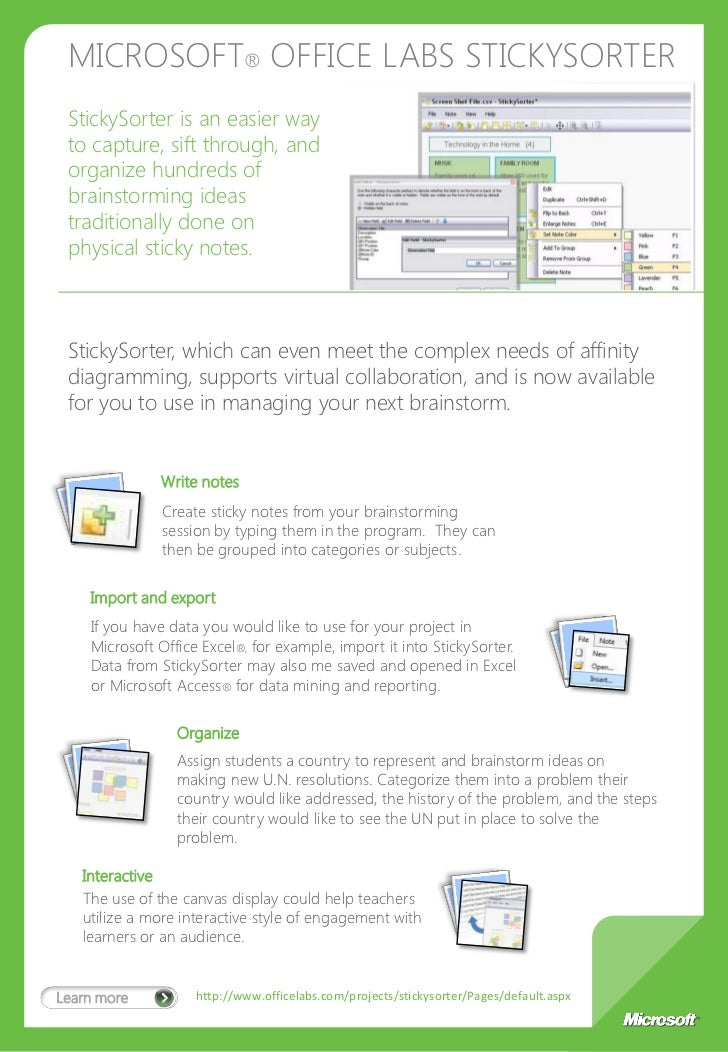 Microsoft Com1 Microsoft Way Redmond: Microsoft Com1 Microsoft Way Redmond: Microsoft Learning