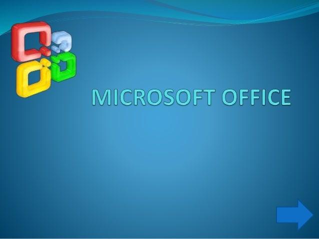 microsoft office company. Microsoft Is A Company/corporation In USA. Office Company