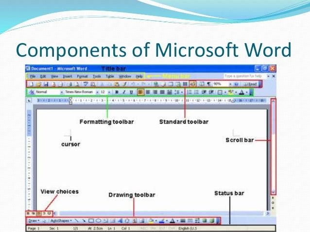 Microsoft Office 2007  Wikipedia