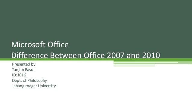 microsoft office 2003 product id