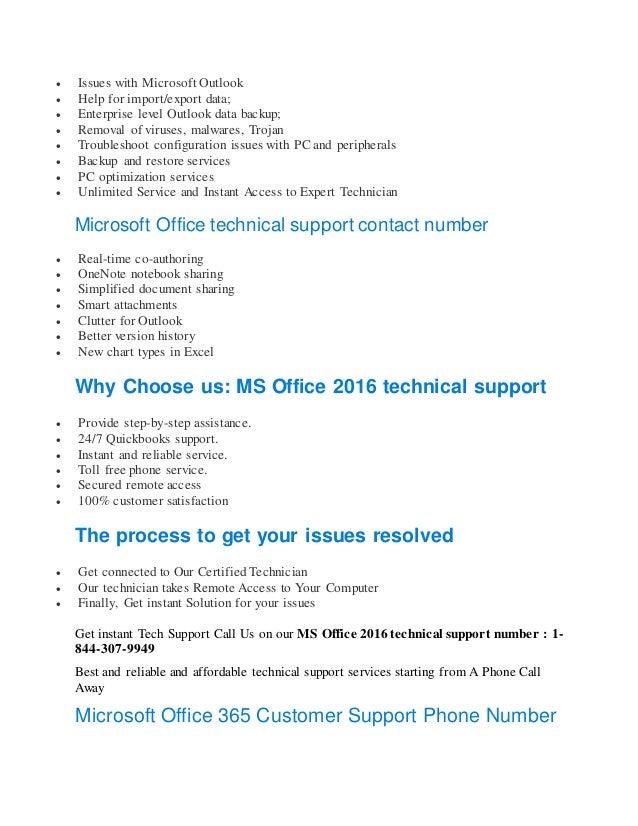 microsoft office communicator 2005 free  full version