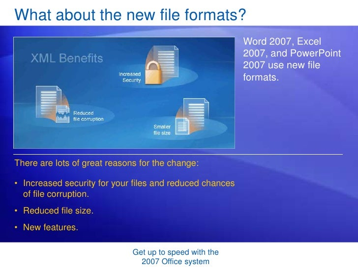 Microsoft office outlook 2007 tutorial pdf.